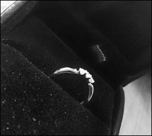 【高雄婚禮顧問公司推薦】高雄婚禮顧問推薦的新秘超優的!找新娘秘書,婚宴佈置甚至婚攝,交給他們就對啦~求婚大成功!