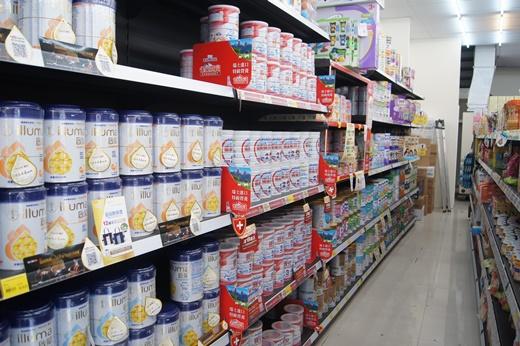 【嬰兒用品專賣】台中奶粉尿布專賣店推薦|ptt超夯◆嬰兒推車價格便宜划算~也會有專家教妳推車怎麼選~更不用擔心奶粉哪裡買!