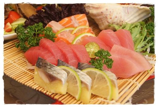 【推薦高雄婚宴餐廳】尾牙聚餐專案好多人推薦高雄餐廳,是高雄尾牙評比分享中最讚的,還有新鮮好吃的海鮮呢!!