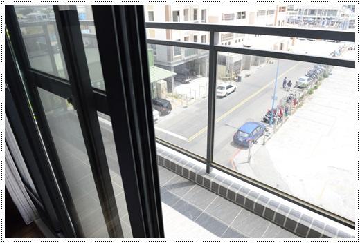 【住宿台南】台南住宿到環境優美CP值又高的台南商務旅館~價格平價,評論也超好的呢!