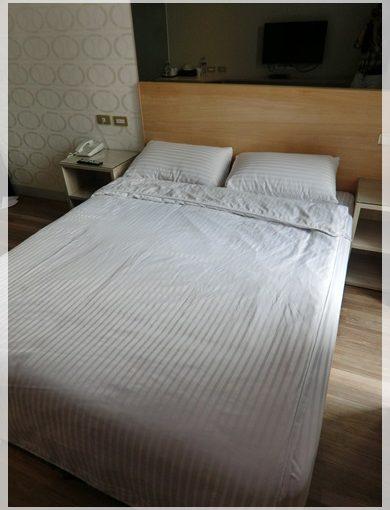 【台南商旅推薦】分享台南商旅評論推薦~住宿到便宜又乾淨的商務旅館,與其他飯店比起來果然非常平價呀