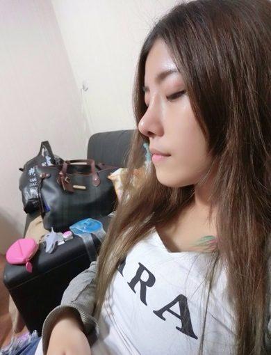 【台南韓式隆鼻評價】台南整形外科診所的韓式隆鼻推薦資訊~比較那麼多家釘書針雙眼皮,這家不管價錢還是技術都讓我超滿意!