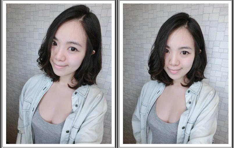 【台北剪髮推薦】俏麗短髮Get!在台北髮廊剪+護髮,髮型設計師的貼心度跟技術超推薦,Top級的喔!