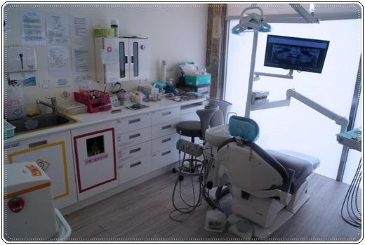 『亮白美齒』台北牙科診所牙齒冷光美白的技術真是太厲害,事前的檢查準備很重要喔!