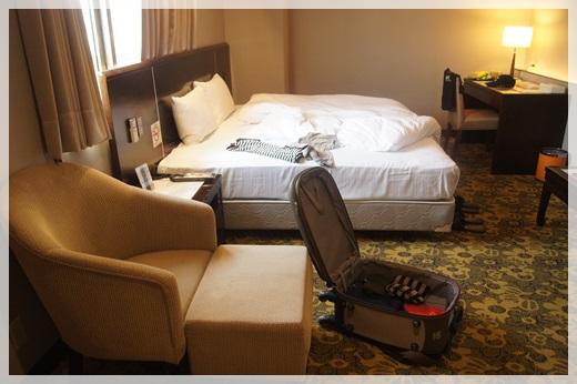 【台南住宿推薦】台南商務旅館介紹資訊※比醫院附近的飯店優~也比較舒適!這家商旅的分享評價也很好唷~