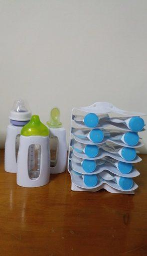 【台南嬰兒用品價格】很少有像台南嬰婦用品專賣店有這麼多品項的媽媽寶寶用品,比一般親子生活館專業,主打婦幼用品便宜的也不少,但孕媽私心推薦囉!