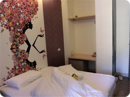 【台南民宿】台南商圈日租套房推薦分享!找好多日租房,日租屋資訊~最滿意評價很好的台南日租套房了,價格也比民宿便宜,房型也超美!
