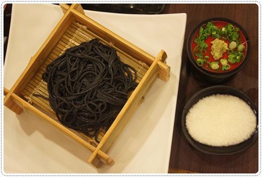 【台北居酒屋】分享深藏在台北的串燒燒烤店很推薦~道地的台北日式料理美食餐廳,也是非常適合聚餐的好地方!!