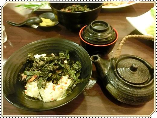 【燒烤店高雄】高雄日式料理美食餐廳評價分享~串燒美食好推薦外,宵夜日本料理的價位也相當合理,美味又平價~所以才很多人分享呀!