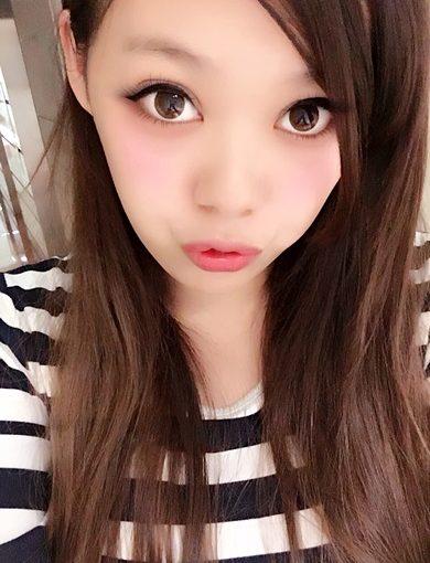 【縫雙眼皮台北】姐姐推薦台北整形外科診所縫割雙眼皮手術的專業度資訊及價格,縫雙眼皮後朋友都說我的眼睛是發電機~超迷人的!