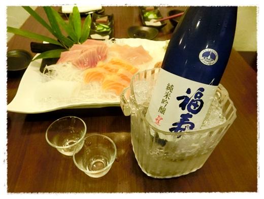 【推薦台南美食餐廳】台南日本料理好推薦唷!!是我吃過評價最好的餐廳了~串燒料理及其他日式料理都好好吃~價格又很划算!