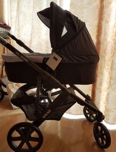 【台中嬰兒推車】推薦PTT跟部落客媽媽最喜翻的推車品牌※不用煩惱哪裡買|搭配這家嬰兒用品的活動還可以不時撿便宜.媽媽寶寶用品我都在這買