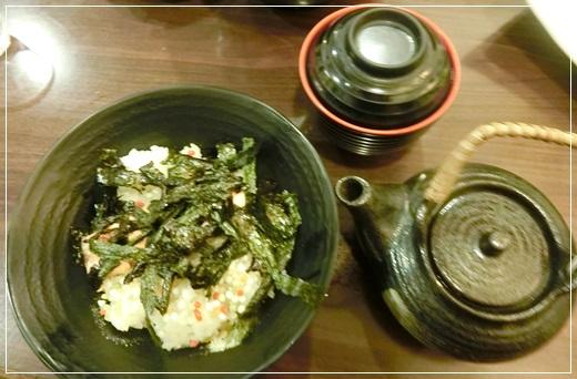 【台南燒烤店】日本料理超銷魂評價~道地的日本味美食餐廳介紹~~我怎麼現在才發現這家厲害,價錢又划算的台南居酒屋啊!