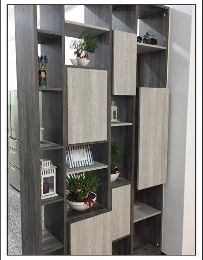 【台北廚具工廠直營】台北系統家具公司櫥櫃設計好美麗,參考過其它廚具工廠直營門市和流理台工廠,覺得他們的系統傢俱和廚具訂製價格和品質最實在~