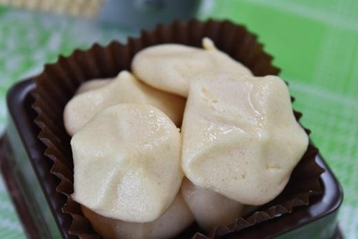 【喜餅禮盒推薦】分享讓人吃過還想再吃的的中式喜餅!這麼多的喜餅店家的試吃,只有這間最讓人覺得養生健康又獨特!價格也很公道!