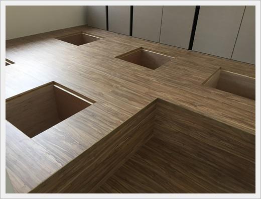 【台北系統家具推薦】沒想到專業的台北系統家具公司施做這麼厲害,系統家具設計還有直營系統櫃板材,超划算的價格~不得不介紹一下呀!