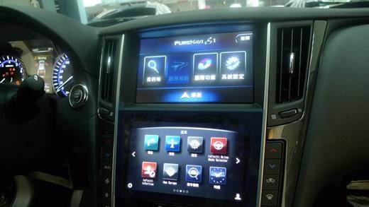 【台北汽車影音設備安裝】台北車用影音設備安裝推薦,有汽車音響改裝和衛星導航安裝服務,也有提供專業的行車電腦維修~