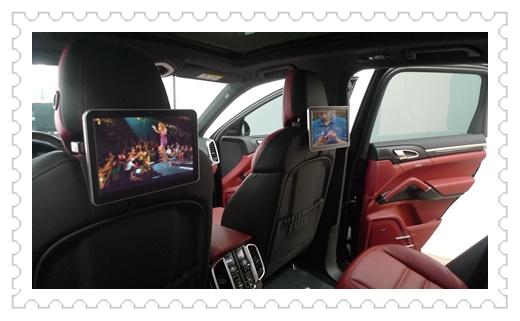 【台北安裝汽車影音系統】台北汽車音響、行車紀錄、測速雷達安裝店家私房分享,台北汽車音響多媒體專賣店提供的服務和品質及技術都很有水準!