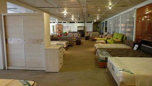 【新北市】天然乳膠床墊品牌有哪些?看過傢俱街的乳膠獨立筒,最後來到泰山這家家具館◆知名床墊品牌,耐用堅固價格實惠.好划算!