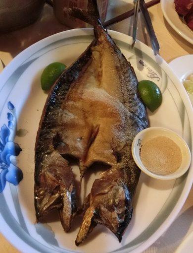 【新竹美食】餐廳推薦-海鮮、火鍋、活蝦通通有※美食ptt榜上有名-適合聚餐的美食餐廳|分享新竹生猛新鮮的活蝦料理!