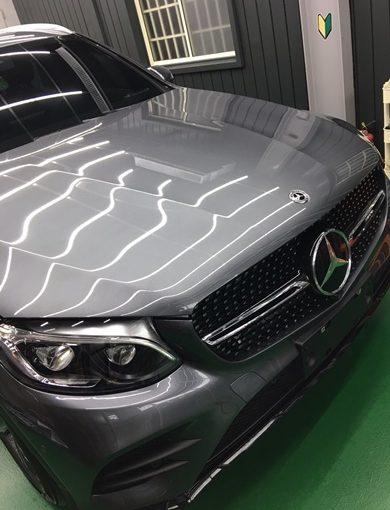 【台中汽車鍍膜】和車體清潔比較,我還是喜歡鍍膜的效果|車體美研版也有評論鍍膜的優質效果●分享車體鍍膜和玻璃鍍膜的效果,比定期洗車還優惠