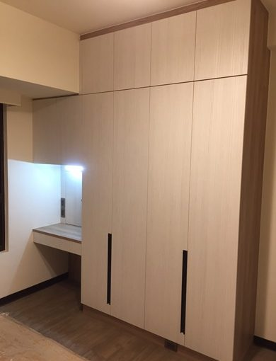 【系統家具設計.台中】系統傢俱工廠比較㊣有名的系統櫃廠商|推薦好口碑ptt上看得到●系統家具完工很滿意,質感看起來就很優質喔!