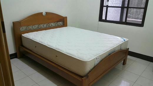 【泰山家具床墊品牌】乳膠床墊+獨立筒床墊推薦◆新北床墊/傢俱工廠挑阿挑,原來網友熱推的床墊都在這|買到的床墊比當初在蘆洲買的獨立筒床墊還好睡