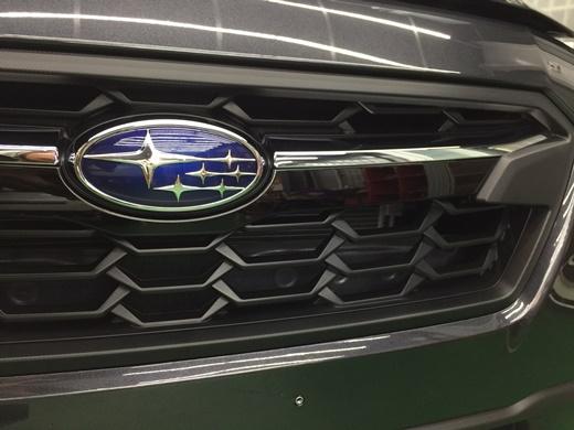 【台中汽車鍍膜】推薦ptt口碑很好的車體鍍膜※和專業車體清潔比較起來,專業的類玻璃鍍膜比較厲害-評價分享.車體美研/車體鍍膜分析介紹