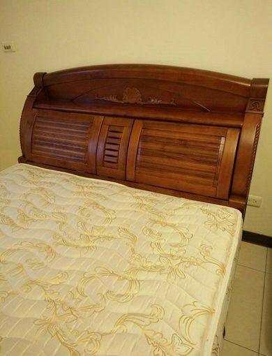 【竹北床墊】比中壢獨立筒床墊還推薦的新竹彈簧床床墊品牌★自家床墊工廠生產-品質有保障!優質彈簧床品牌分享|輕鬆解決睡眠大小事