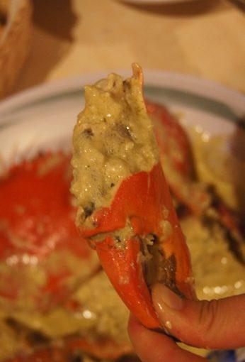 【新竹美食餐廳】新鮮活蝦料理/最佳聚餐場所◆竹北這家美食餐廳現炒、火鍋料理都有★知名消夜美食餐廳-鮮蝦料理超好吃