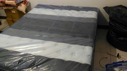 【高雄床墊】推薦買床墊的最佳選擇!乳膠床墊、記憶床墊、獨立筒床墊等評價都相當有口碑!床墊老工廠一條龍嚴選把關→激推