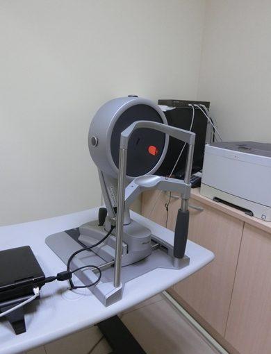 【台中眼科】近視雷射哪裡找?手術、費用介紹|全新一代的雷射近視技術讓我覺得手術很輕鬆~推薦讓我最信任的眼科權威