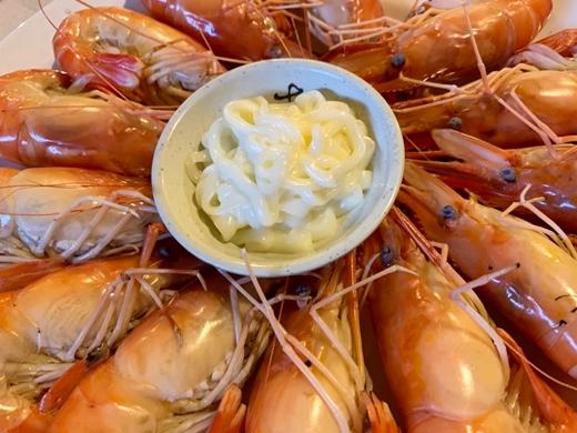 新竹餐廳推薦|竹北+聚餐+美食+海鮮+甘阿捏+道地風味+不要懷疑+吃的飽+吃得爽!