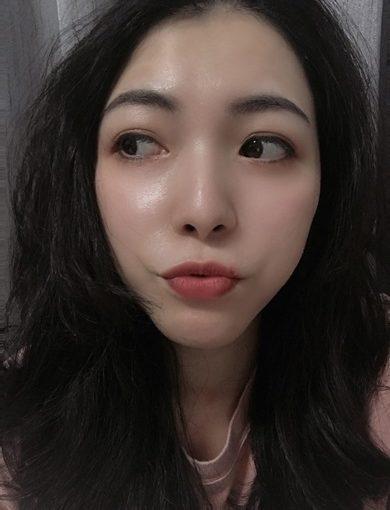 [紋繡唇推薦]台中樂比+轉身擁有性感嘟嘟唇+水感蜜糖唇+專業紋唇技術