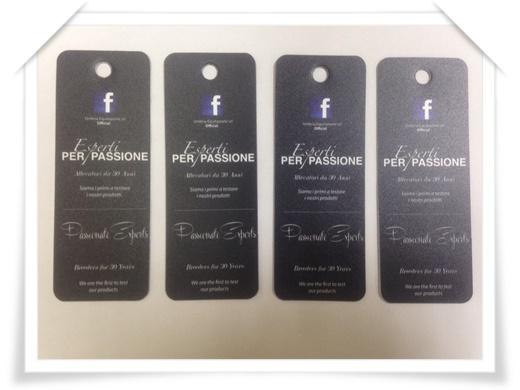 台南包裝盒,台南包裝設計,彩盒印刷台南,紙盒印刷台南,紙盒設計台南,台南紙盒彩盒印刷,台南包裝盒工廠,台南PET塑膠包裝盒,台南包裝盒,彩盒印刷,紙盒印刷,台南塑膠包裝盒,台南紙盒彩盒印刷,台南包裝盒工廠,台南PET塑膠包裝盒,台南PP塑膠包裝盒,台南PVC塑膠包裝盒,台南紙盒工廠,台南紙盒公司,台南彩盒印刷廠,台南包裝盒公司,台南紙盒批發,台南包裝設計推薦ptt,台南包裝盒推薦ptt,台南紙盒公司推薦ptt,PP塑膠包裝盒工廠,台南塑膠吊牌,台南塑膠包裝