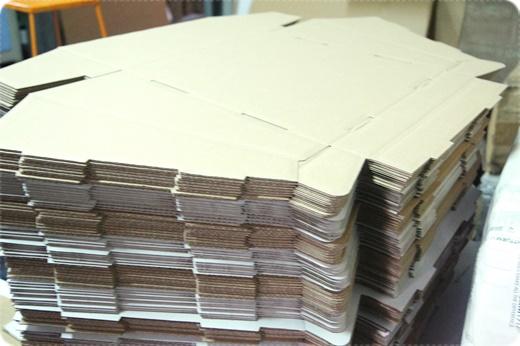 台南包裝盒,台南包裝設計,彩盒印刷台南,紙盒印刷台南,紙盒設計台南,台南紙盒彩盒印刷,台南包裝盒工廠,台南PET塑膠包裝盒,台南包裝盒,彩盒印刷,紙盒印刷,台南塑膠包裝盒,台南紙盒彩盒印刷,台南包裝盒工廠,台南PET塑膠包裝盒,台南PP塑膠包裝盒,台南PVC塑膠包裝盒,台南紙盒工廠,台南紙盒公司,台南彩盒印刷廠,台南包裝盒公司,台南紙盒批發,台南包裝設計推薦ptt,台南包裝盒推薦ptt,台南紙盒公司推薦ptt,台南紙盒彩盒印刷,台南彩盒包裝,台南彩盒工廠,紙盒印刷