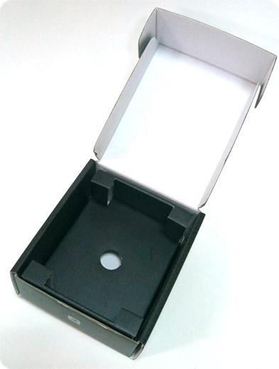 台南包裝盒,台南包裝設計,彩盒印刷台南,紙盒印刷台南,紙盒設計台南,台南紙盒彩盒印刷,台南包裝盒工廠,台南PET塑膠包裝盒,台南包裝盒,彩盒印刷,紙盒印刷,台南塑膠包裝盒,台南紙盒彩盒印刷,台南包裝盒工廠,台南PET塑膠包裝盒,台南PP塑膠包裝盒,台南PVC塑膠包裝盒,台南紙盒工廠,台南紙盒公司,台南彩盒印刷廠,台南包裝盒公司,台南紙盒批發,台南包裝設計推薦ptt,台南包裝盒推薦ptt,台南紙盒公司推薦ptt,手工彩盒批發,台南紙盒工廠,台南彩盒印刷公司,彩盒印刷