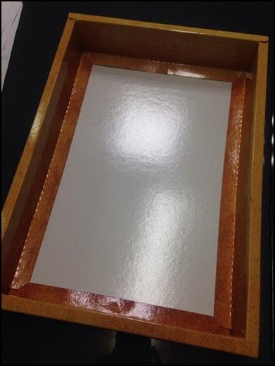 台南包裝盒,台南包裝設計,彩盒印刷台南,紙盒印刷台南,紙盒設計台南,台南紙盒彩盒印刷,台南包裝盒工廠,台南PET塑膠包裝盒,台南包裝盒,彩盒印刷,紙盒印刷,台南塑膠包裝盒,台南紙盒彩盒印刷,台南包裝盒工廠,台南PET塑膠包裝盒,台南PP塑膠包裝盒,台南PVC塑膠包裝盒,台南紙盒工廠,台南紙盒公司,台南彩盒印刷廠,台南包裝盒公司,台南紙盒批發,台南包裝設計推薦ptt,台南包裝盒推薦ptt,台南紙盒公司推薦ptt,台南紙盒印刷,台南紙盒包裝,台南包裝盒批發,台南紙盒公司